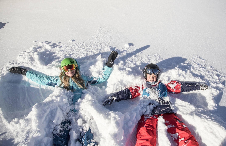 steinplatte skigebiet preise
